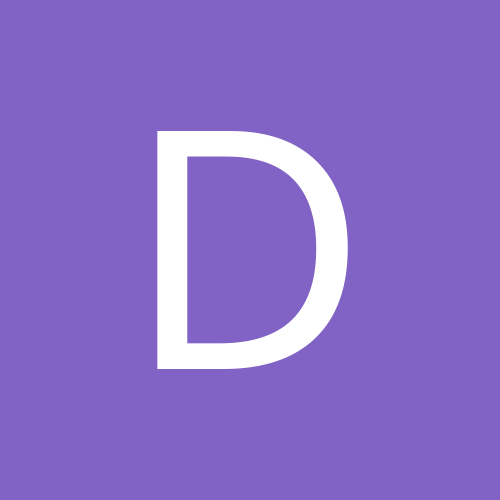 dario_wwf