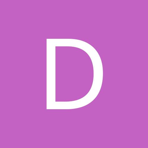 Demblave