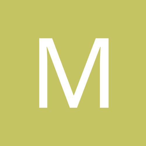 Mystikk_Test