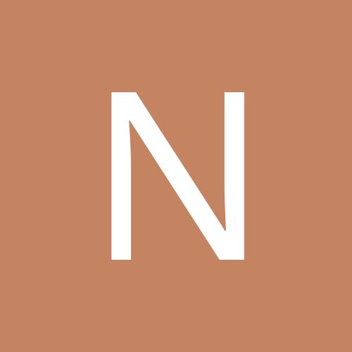 Nadine-Hannover