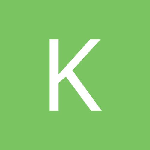 Kaisurwold