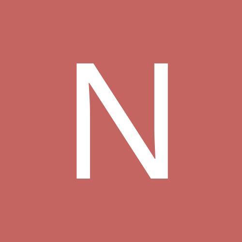 Nephente