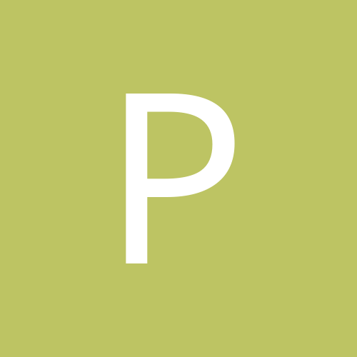 Pickupgenius