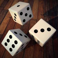 GambleOfLife