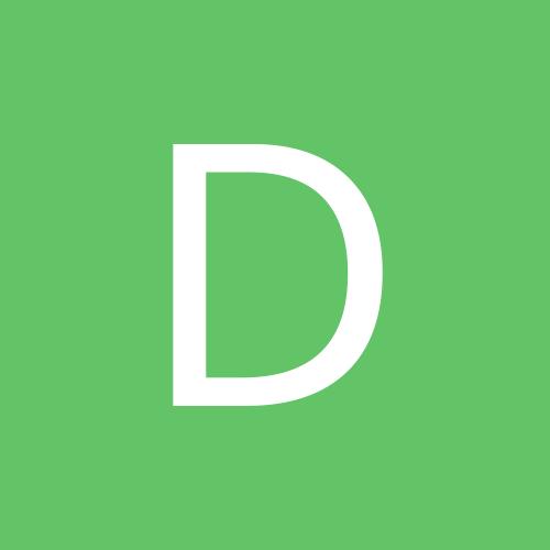 DoItAgain