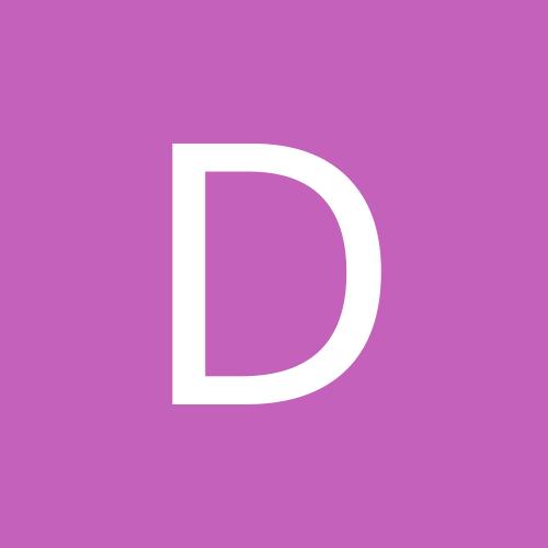 DJDragg