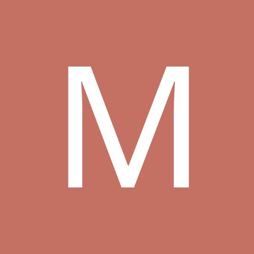 McLovin1
