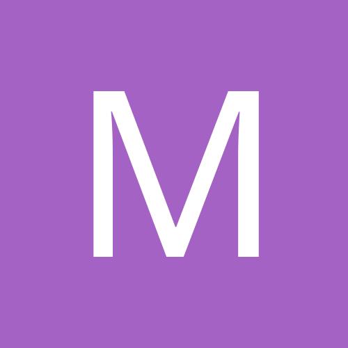 Mindgameviewer