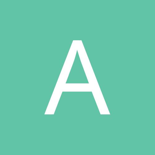 Alabasta