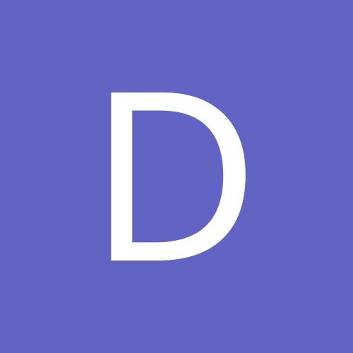 DooMer90