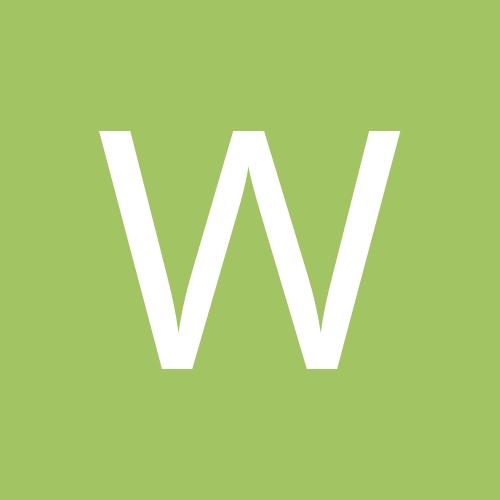 webdriver010392