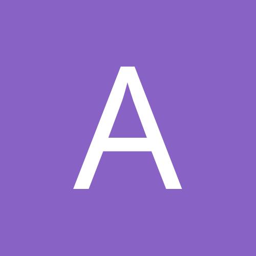 AlphaBetaaaa