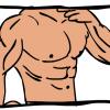 Fitnessbrah