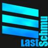 LastSchmu