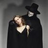 Mindset verbessern und M�dc... - last post by Vendetta69