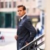 Harvey.Specter
