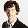 [Challenge 2014] Anmeldung! - last post by Mr. Holmes