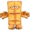 Bernd-das-Brot