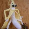 Bananaboy99