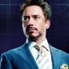 Tony~Stark