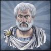 Aristotélēs