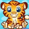 Tiger_Durden