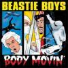 Beastieboy