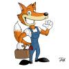 Bewerte mein Aussehen - Der... - last post by grins.Fuchs