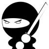 Ninja619